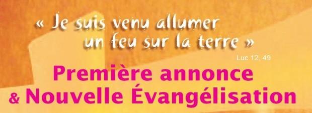 Fichier : affiche colloque nouvelle évangélisation 102011