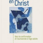 Fortifiés en Christ