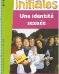 Initiales n°197