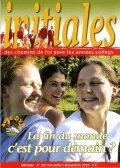 Initiales n°207