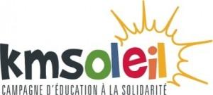 KMS Soleil logo 2016