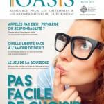 L'Oasis n°2 couverture