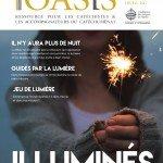 L'Oasisn°6 - 10-12-17