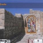 Le Credo DVD