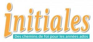 bandeau Logo Initiales HD