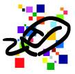 """Logo """"Souris"""""""