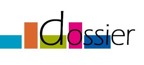 Logo dossier