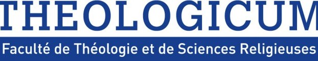Logo theologicum