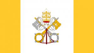 Magistère romain