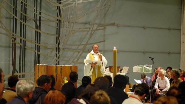 ND de Pentecôte: Samedi Saint ciric_96764