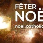 Noël noel.catho