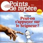 Points de repère n°213