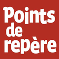 Pointsdereperes CarreRouge