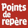 Pointsdereperes CarreRouge