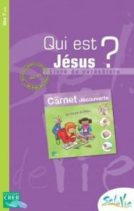Qui est Jesus adulte