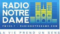 Radio ND