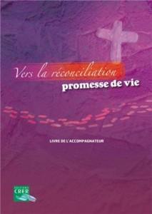 Reconciliation livret accompagnateur