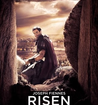 Risen Film Résurrection du Christ