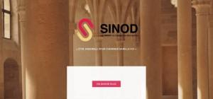 SINOD