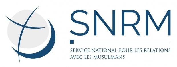 SNRM Logo 2016