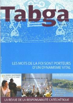 Tabga 10
