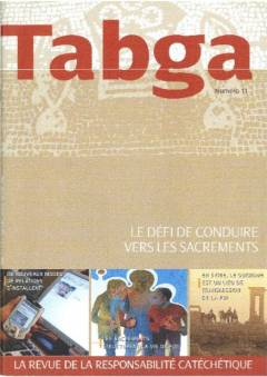 Tabga 11