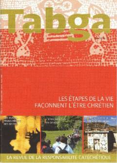 Tabga 12