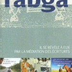 Tabga 13