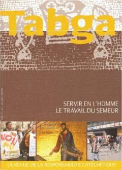 Tabga 14