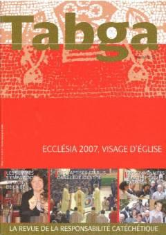 Tabga 17