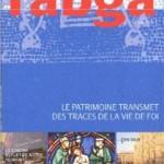 Tabga 19