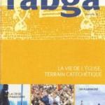 Tabga 20