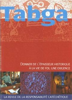 Tabga 4