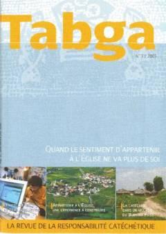 Tabga 5