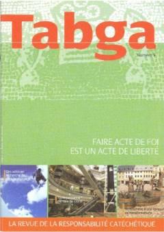 Tabga 9