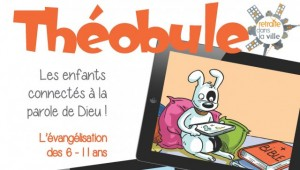 Theobule