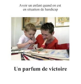 Un parfum de victoire