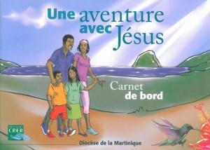 Une aventure avec Jésus