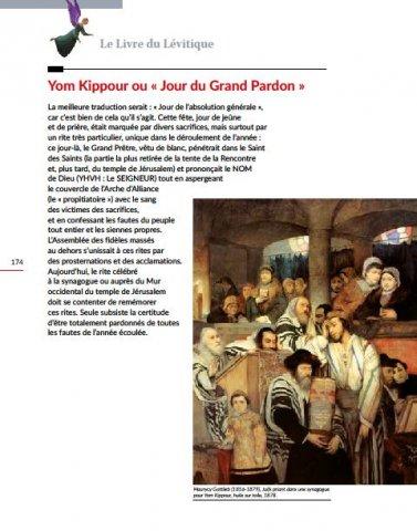 Yom Kipppour
