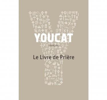 Youcat prière