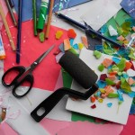 art-supplies-957576_640