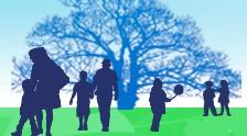 blog Familles2011