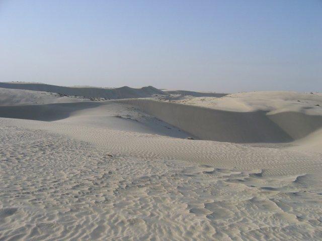 désert3