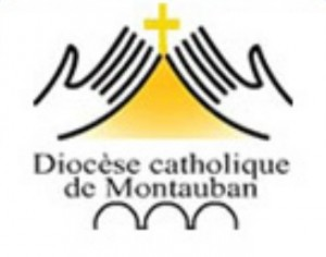 diocese montauban