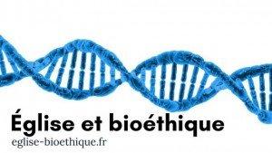 eglise-et-bioethique