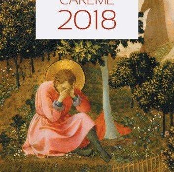 livret-careme-lyon-2018