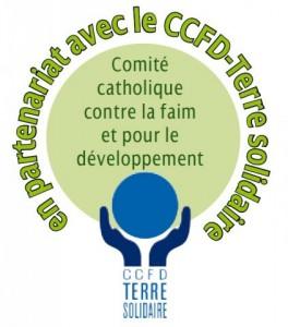 logo ccfd initiale