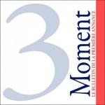 moment-3 nouveau Logo carre