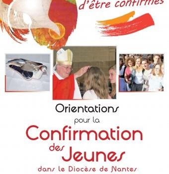 orientations_confirmation_jeunes2012