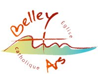 BELLEY-ARS